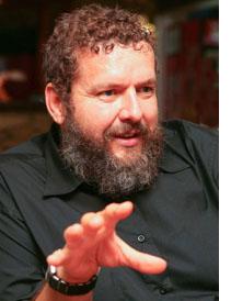 Szőke Tamás gondolatindító tanácsadó - Gondolatindító Kft.